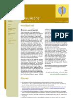 NewsletterNL Vol 3 No 4 (1)