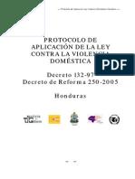 PROTOCOLO_FINAL_HONDURAS___Abril