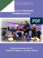Advocacy Manual - GC10_FINAL_EN