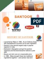 Santoor PPT