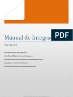 ManualIntegracao_gerencianet