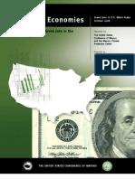 Green Jobs Report