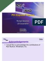 02 02&08 PCI Express Basics FROZEN