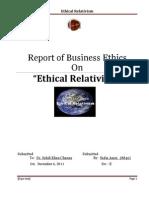 B_ethic_((Final_R)