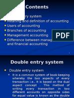 Accounting Lec 1