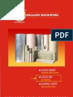 2011 06 13-DI-PER8-Acoustic Insulation Catalogue-Rev 01