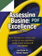 0750655178.Butterworth Heinemann.assessing.business.excellence.second.edition.apr