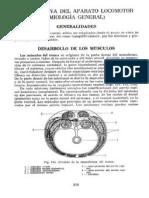 Anatomia Humana Tomo1 Archivo3