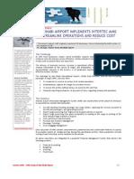 Aims Case Study Abu Dhabi Airport 1252006246