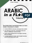 Arabic in a Flash V2