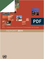 Annual Report 2011 en Web