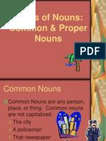 1_Comon-ProperNouns