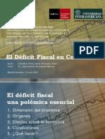 Defensa Final 0707