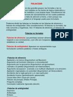 FALACIAS_DIAPOSITIVAS