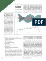 Eli D. Sone, Eugene R. Zubarev and Samuel I. Stupp- Supramolecular Templating of Single and Double Nanohelices of Cadmium Sulfide
