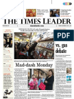 Times Leader 12-27-2011