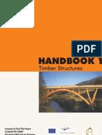 Handbook 1 One V2 2