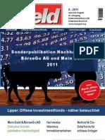Sonderpublikation_Nachhaltigkeit_2011