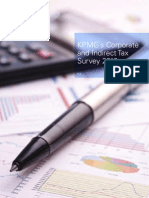 Corp and Indirect Tax Oct12 2010