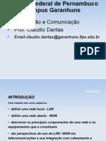 Introdução+a+redes