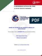 BASTO_ROJAS_PABLO_EDIFICIO_CONCRETO_ARMADO_SIETE_NIVELES[1]
