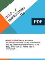 Glucose Homeostasis TBL (1)