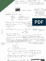 Resumo de Direito Romano - Por Pedro Pinto - Manual Do Vera Cruz Pinto