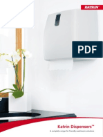 Katrin Dispenser Brochure Uk 1003 Low[1]