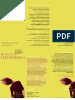 Feldenkrais PDF 2011.12