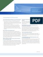 Microsoft VDI Suites and Windows VDA FAQ v3 1-1