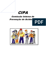 CIPA 2010