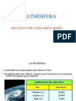 atmosfera3