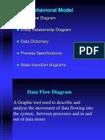 006 SSAD Data Flow Diagram