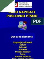 Poslovno_pismo-V4[1]