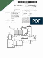 Patent Hydrochloric Acid