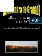 Granada)