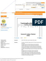 GL Master Data Maintainer _ Expert Plug - SAP Training and Experts