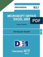 6. Excel Final]