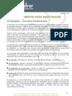 amostragem_1-104