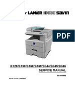 hp laserjet 1200 1220 service manual pdf printer computing rh scribd com Sears Kenmore 158 Manual