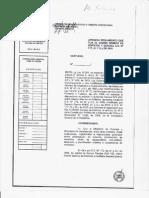 DS117-Deroga NCh433