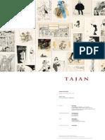 Catalogue Tajan Octobre 2010