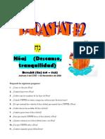 parashat# 2_ 5769