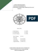 Farkol p3 Print