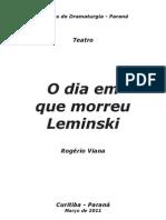 Livreto-OdiaemquemorreuLeminski-01