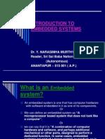 embeddedsystems-091130091010-phpapp02