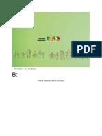 Programas e Acoes Com Indice