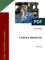 belin_idole_dejeune_source
