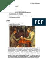 20-postimpresionismo