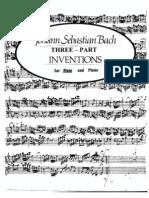 1050897 Bach 15 Sinfonias Flute Part Rev3